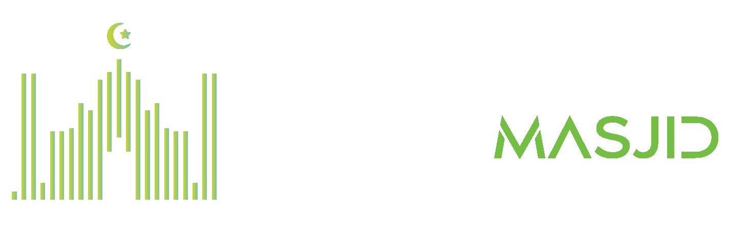 Digital Masjid